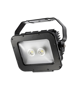 LED Hallentiefstrahler, LED Hallenstrahler, 20W, 28W, 40W, LED Floodline 2
