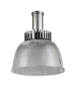 LED Designleuchte, LED Hallenstrahler, LED Supermarktstrahler, 30W