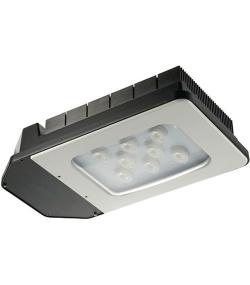 led stra enleuchten led stra enlampen au enbeleuchtung led stra enbeleuchtung. Black Bedroom Furniture Sets. Home Design Ideas